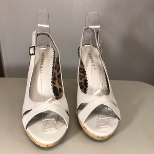 35190e40bf72a7 ... Shoe Madden Girl Off White Open Toe Platform Heels ...